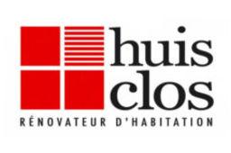 Liquidation Pour Huis Clos Quotidien Des Usines