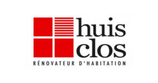 Huis Clos Recrute Massivement Quotidien Des Usines