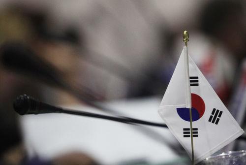 Restrictions sur les exportations : Séoul et Tokyo auraient des consultations bilatérales vendredi