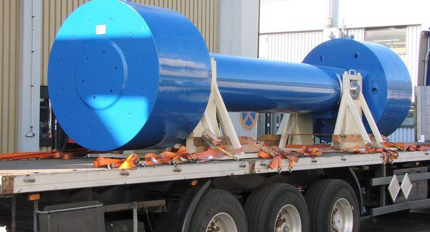 Pourquoi Daher cède certaines activités nucléaires à Orano