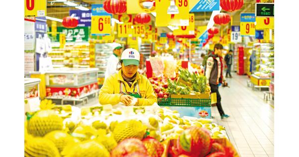 Comment créer de la confiance dans votre supply chain alimentaire