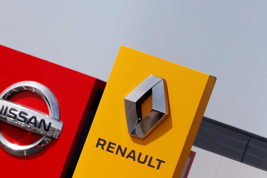 International: Renault et Nissan en négociations
