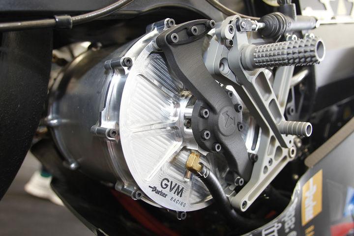 les motos victory se dotent de moteurs lectriques cycles et motocycles. Black Bedroom Furniture Sets. Home Design Ideas