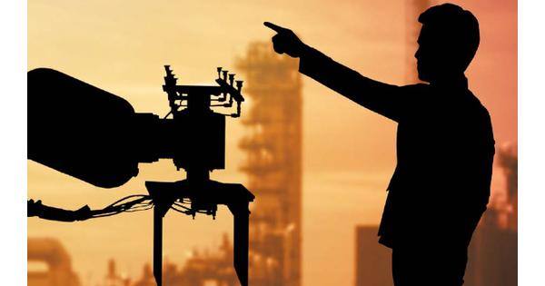 Ingénieur cobotique, architecte cybersécurité, CDO... Quels sont les douze métiers émergents de l'usine du futur ?