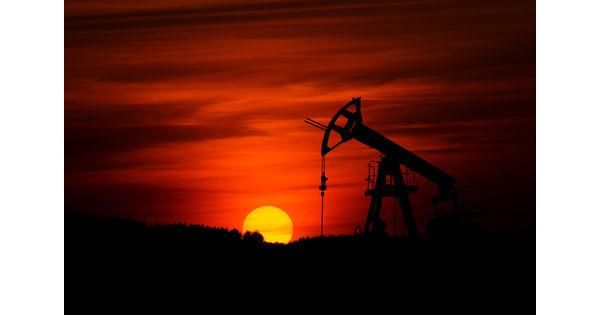 [Infographie] Les investissements dans les hydrocarbures chutent encore - Pétrole