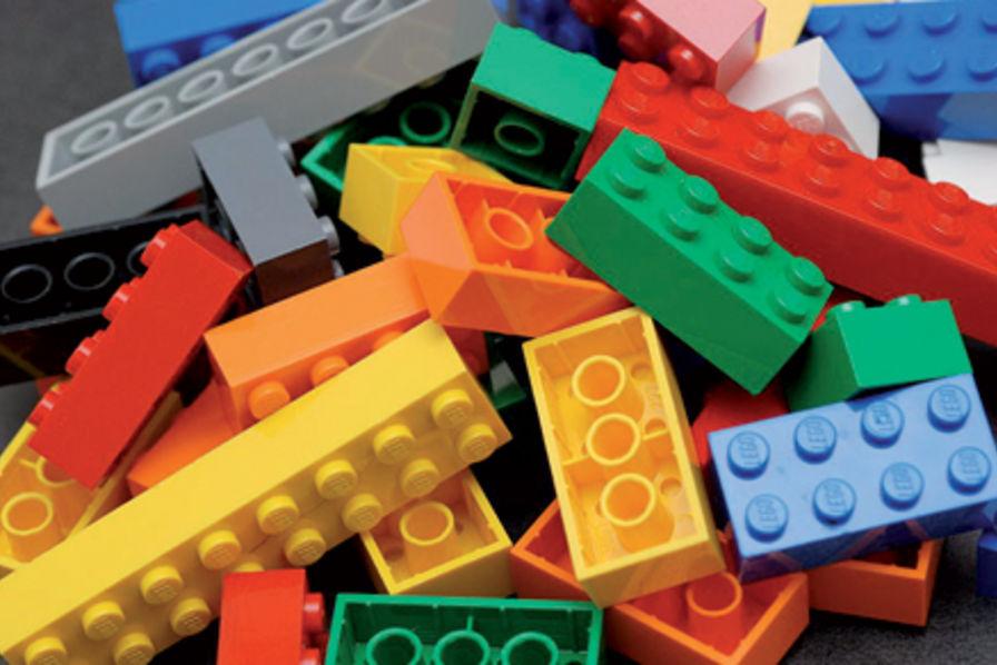 Brique Machine Technologique Machine LegoUne Arrière LegoUne Technologique Brique Arrière LegoUne v8Nwm0On