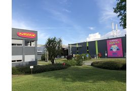 Merck booste la production et le conditionnement à Semoy