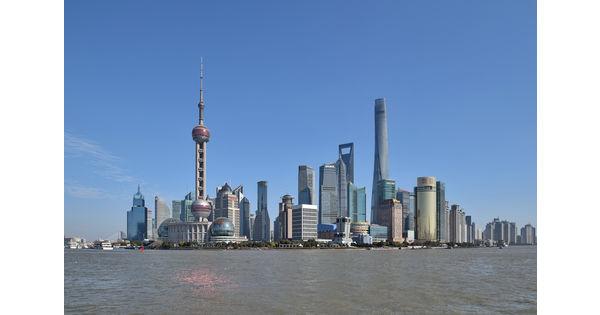 """[Podcast] """"L'innovation en Chine est passée à l'échelle"""" pour Rachel Daydou, directrice innovation Fabernovel Asie"""