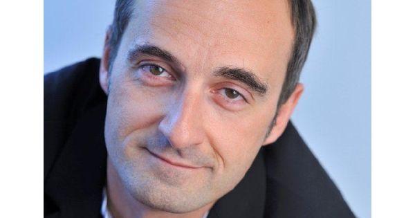 """""""Ce ne sont pas les compétences mais les croyances qui comptent pour retrouver un emploi"""", explique Jean Pralong"""