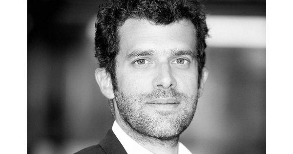 """[Podcast] """"A 20 ans on est adulte quand on est un e-commerçant"""", clame Alexandre Viros (evoyageurs SNCF)"""