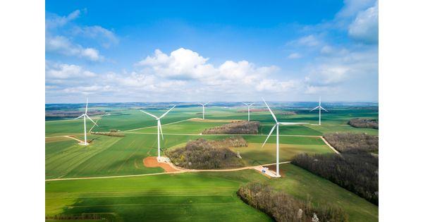 Tout va bien pour l'éolien français… enfin presque