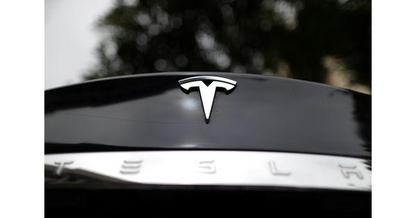 Tesla affirme être en passe de battre son record de livraisons trimestriel