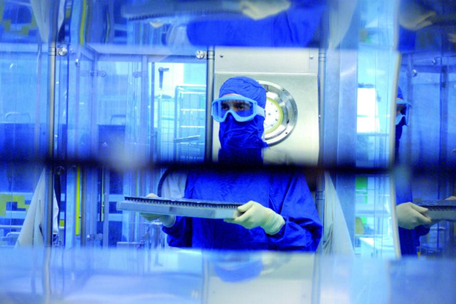 Protein Sciences: Sanofi va débourser 750M$