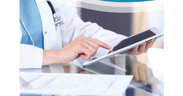 """""""Le risque de non ouverture des données de santé est réel"""", estime Emmanuel Bacry (Health Data Hub) - Numerique"""