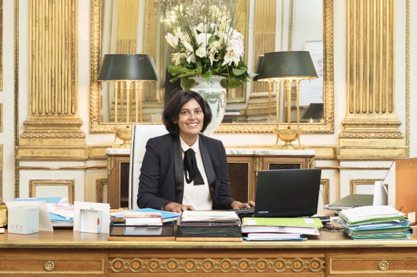 les clefs pour tout comprendre la loi travail de myriam el khomri social. Black Bedroom Furniture Sets. Home Design Ideas