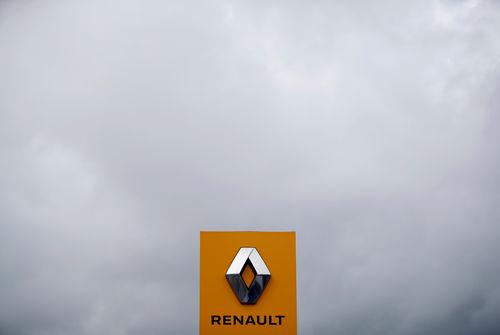 Renault supprime ses dividendes et baisse la rémunération des dirigeants — Coronavirus