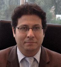 Hakim Abdelmoumen - Maroc