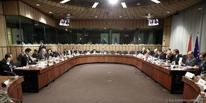 Conseil d'association Europe Maroc le 16 décembre à Bruxelles