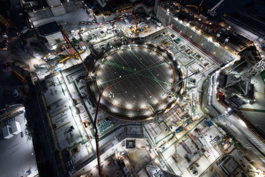 Plan Excell de sauvetage du nucléaire, le plus dur reste à venir pour EDF