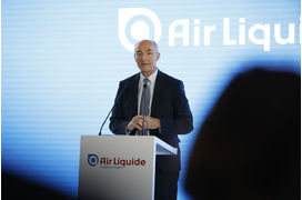 Air Liquide en négociations exclusives pour céder Schülke au fonds EQT