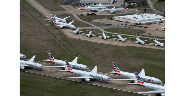 [737 MAX] Boeing prépare de nouvelles mises à jour mais maintient son calendrier - L'Usine Aéro