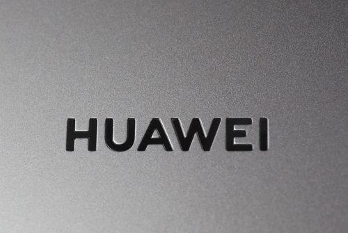 Huawei de nouveau ciblé par les autorité américaines — Semi-conducteurs