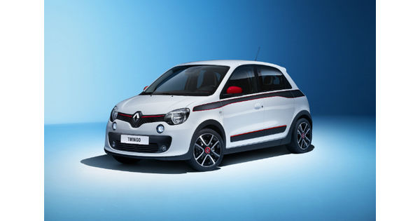 la nouvelle twingo une citadine propulsion avec un moteur l 39 arri re la matinale de l. Black Bedroom Furniture Sets. Home Design Ideas
