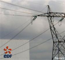 Reuters-edf-ligne-haute-tension