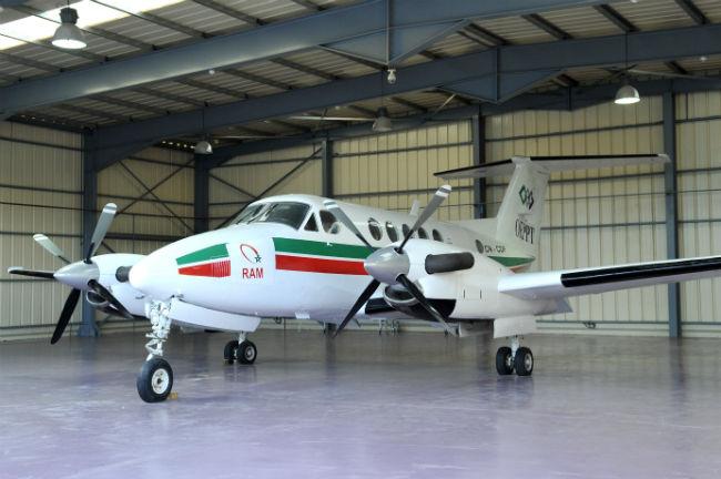 dans le simulateur de vol dun airbus a320