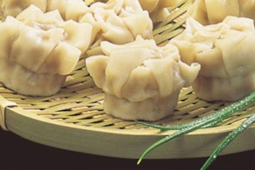 Extrêmement Asia Food implante une unité de production dans la Sarthe  NG64