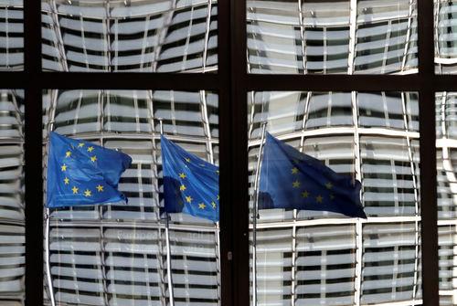 Christine Lagarde réplique aux juges allemands et réaffirme son indépendance — BCE