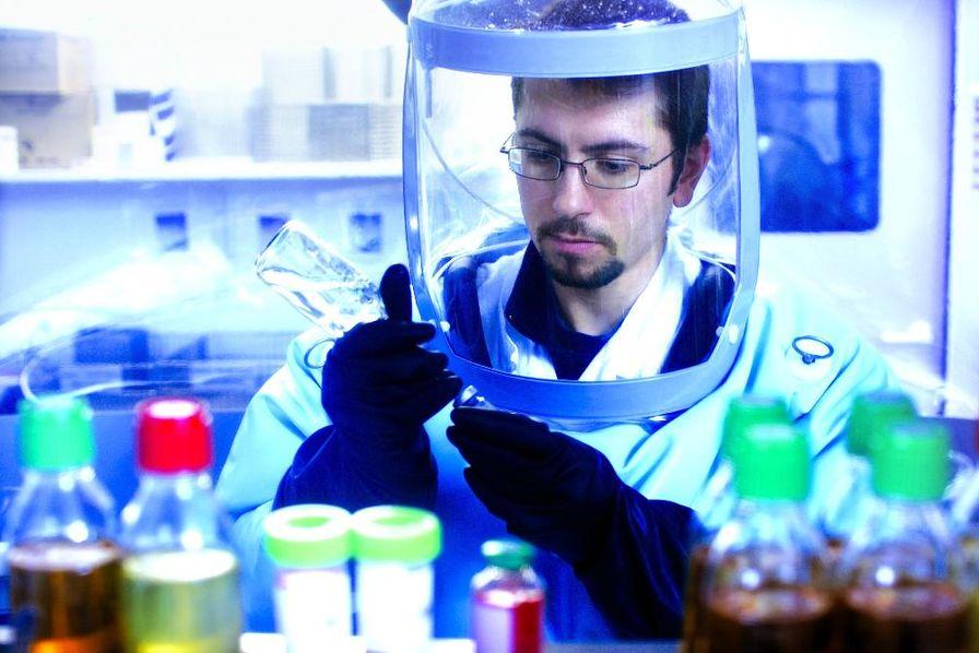 Sanofi se désengage d'une activité de R&D près de Lyon