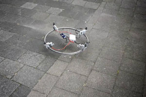 drone it yourself