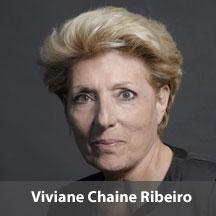 Viviane Chaine-Ribeiro - Trophée des Femmes de l'Industrie