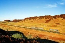 Rio Tinto annonce ses ambitions dans le nickel