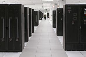 Datacenter IBM