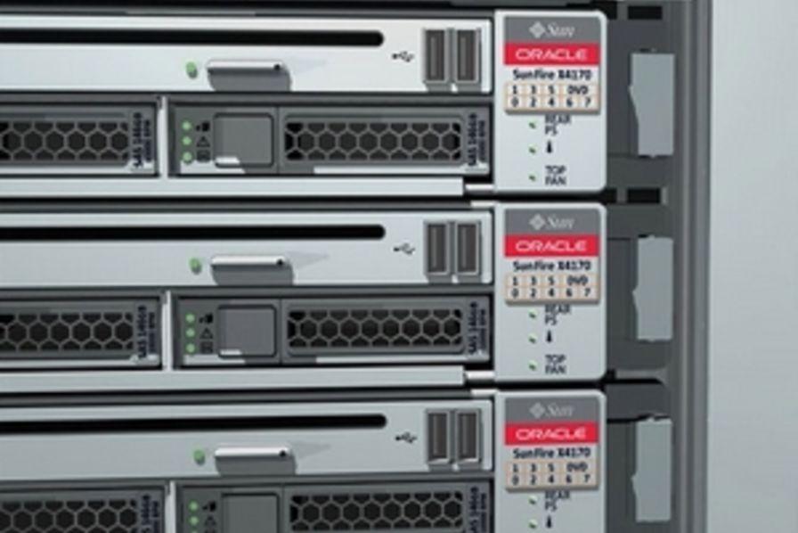 Oracle, SAP et Microsoft affûtent leurs ERP