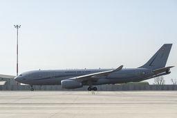 [Vidéo] استدعت طائرة إيرباص A330 000855386_image_256x