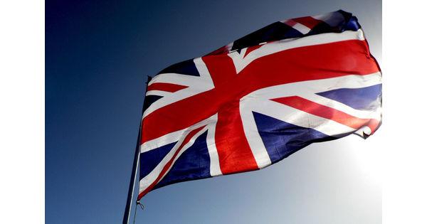 Migrants qualifiés, une bonne affaire pour le Royaume-Uni - Indicateurs