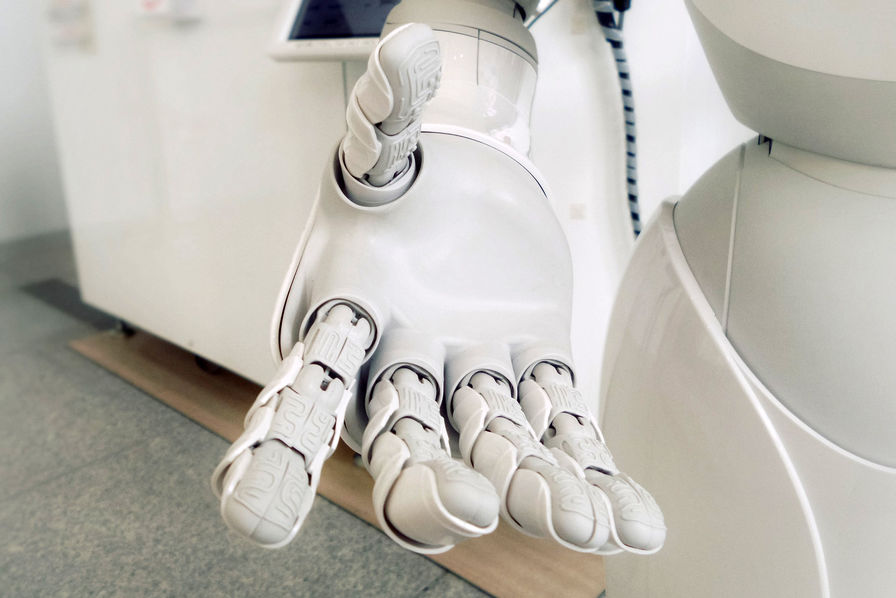 Les robots au temps du Covid-19 et après la crise