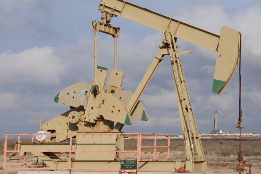 BNP Paribas va arrêter de financer les acteurs centrés sur le gaz et le pétrole de schiste