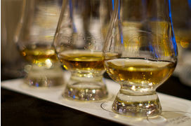 Pernod Ricard voit double pour son Irish whiskey Jameson