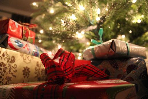 Mon Noël Made in France  la liste au Père Noël