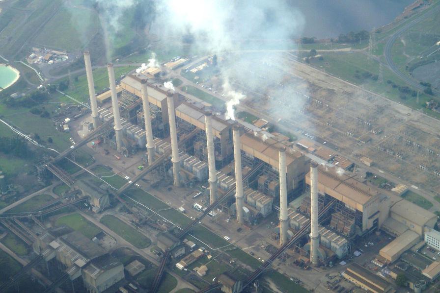 engie annonce la fermeture de sa centrale charbon d hazelwood l 39 usine de l 39 energie. Black Bedroom Furniture Sets. Home Design Ideas