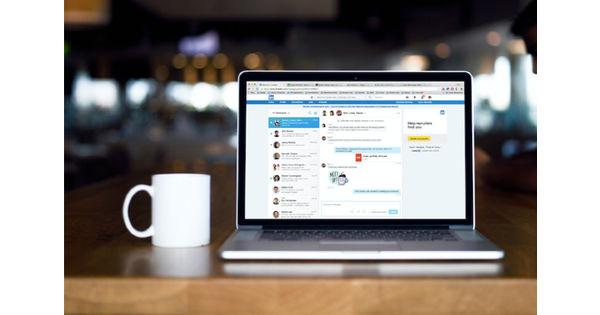 L'industrie se numérise, l'industrie se féminise (lentement), et l'industrie recrute toujours selon LinkedIn