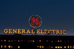 General Electric compte lever 4 milliards de dollars en vendant une part de Baker Hughes