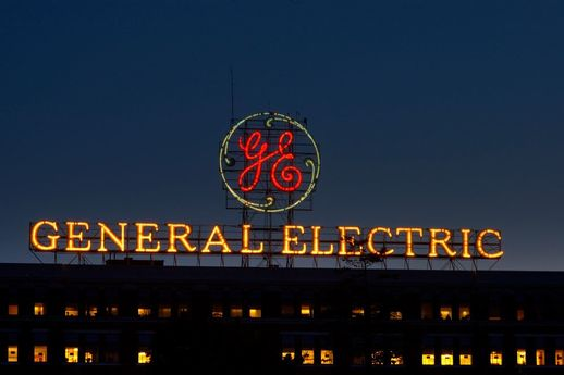 "General Electric inaugure sa ""Digital Foundry"" parisienne"