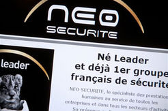 Le suspense perdure autour de la reprise de Neo Security