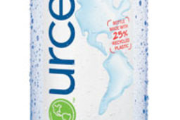 Nestlé Waters incite au recyclage avec Re-Source
