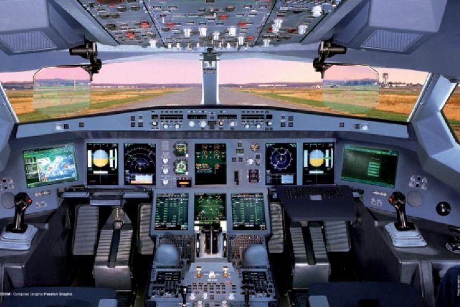 L A350 Le Succ 232 S De Toute Une Fili 232 Re